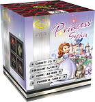 PRINCESS SOFIA RRP