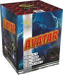 417 AVATAR (Copy)