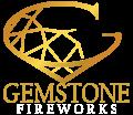 Gemstone Fireworks